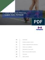 1510859847Tudo_que_voc_precisa_saber_para_patinar.pdf