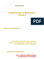 UNIDAD B CONTRATACION INTERNACIONAL.pptx