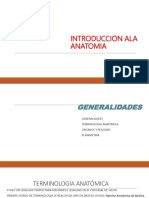 INTRODUCCION ALA ANATOMIA.pdf