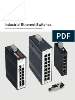Industrial-Ethernet-Switches-60353669