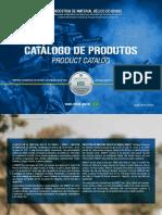 catalogo-de-produtos-imbel-2018.pdf