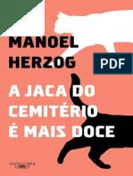 A Jaca do Cemiterio e mais Doce - Manoel Herzog.pdf