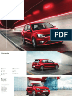 Polo-Brochure-April-2020.pdf