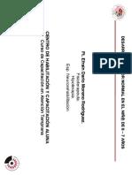 DESARROLLO MOTOR 0-7.pdf
