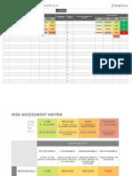 IC-Risk-Management-Matrix-Template.xlsx