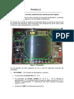 P2-FC-PlanNuevo