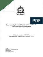 Modelagem_De_Veiculos_-_Apostila_UFSC.pdf