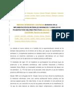 Acevedo_Relatoria - Correción