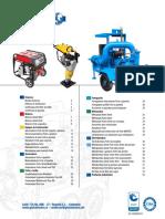 Catalogo motor forte.pdf