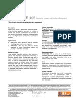 Rheoface 405.pdf