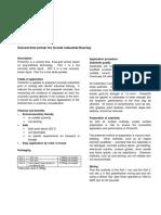 Primer SC.pdf