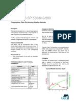 Meyco FIB 500.pdf