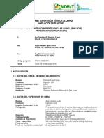 Informe Tecnico Ap1 La Palca