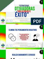 Cómo motivarse.pdf