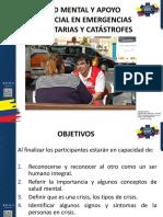 PAPS (1).pdf