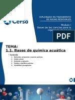 TAR Modulo 1 - Sesión 01 Quimica.pptx