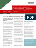 virtual-storage-platform-5000-series-datasheet