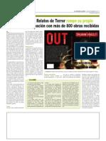 P07, 14-09-10_maqueta05