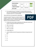 ACTIVIDADES DE REPASO 7 (5).doc