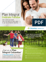 Folleto_Plan Integral_COLSANITAS.pdf