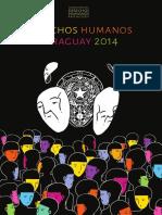 Informe-DDHH-2014-1.pdf