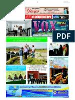 Vox Populi 130