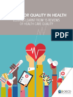 Caring-for-Quality-in-Health-Final-report oCDE.pdf
