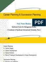3careerplanningsuccessionplanning-171116100852.pdf