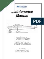 P92 - Maintenance