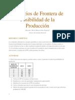 ejercicios de la fpp practica pdf 1