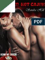 04. The Red-Hot Cajun - Sandra Hill.pdf