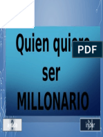 JUEGO quien quiere ser millonario facio cabezas_001