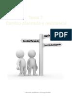 S4_Tema 7_Manual_Cambio planeado y resistencia al cabio