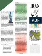 Iran_brochure_page_1