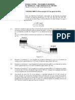 [PDF] 1 Talleres 4-5 hidráulica.docx