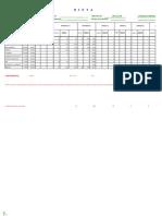Formato_presentación_Balance de dietas
