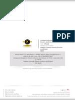 ESTRATEGIAS PUBLICITARIAS.pdf