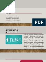 ethics in brm.pptx