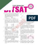 BITSAT-Practice-Paper-1.pdf
