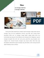 Materi Laporan Keuangan Sederhana .pdf