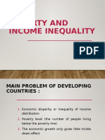 ch. 4 poverty and inequlity.pptx
