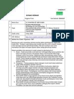 WEBINAR BICARA PROFESIONAL BERSAMA KETUA PENGARAH PELAJARAN MALAYSIA (KPPM) KPM SECARA WEBINAR TAHUN 2020.pdf