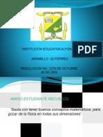 e.VECTORES.pptx