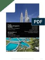 Kuala_Lumpur_Singapore_Holiday_2019-11-25T18_48_57_-QuoteId-13369896.pdf