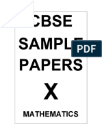 10_mathematics_sample_papers.pdf