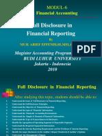 modul-6-full-disclosure-in-financial-reporting2.pdf