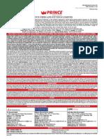 IPO_RHP_PRINCE.pdf