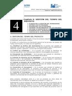 GPY012 - Sesión 04 - Material de Lectura v1.pdf