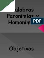 diapositivas-grmatica 2