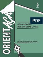 Proposta Educacional - MR.pdf